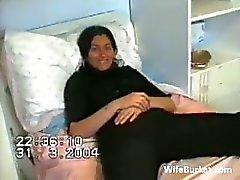 Italian Couple Homemade Sex Tape
