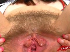 Moglie troia ass lick