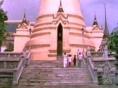 Phuket WellCum