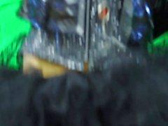 Kessie Griffin-IT'S MY PUSSY (teaser)