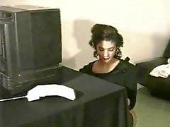 De Beleza French desconhecido no Velha Pro -Am Video ( parte 1)