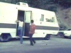 Hippy Vacation 1975