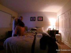 porno vids from Homemade Hidden Cams