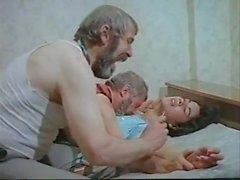 Celebman abusou da esposa forçada para o sexo