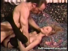 This is an Ed Powers porn filmed in the nineties