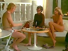 Movie Scene : Benim bedsider 1975 gel ( 2 )