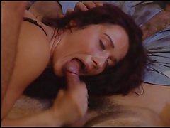 Erika Bella - Infidele et Jalouse
