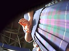 Scottich do thez indossano undies - From Down Under
