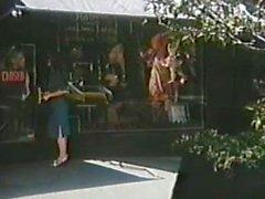 Pandora Mirror 1981