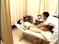 Erotic Asian Massage Japanese