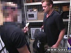 Nude homosexuell sexy tamilisch muslim hunks Filme Dungeon sir mit einem g