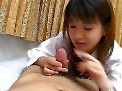 çince kız öğrenci oral seks verir