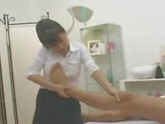 Best Favorites massage jp