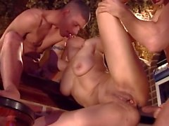 Sexfilme Klassisch