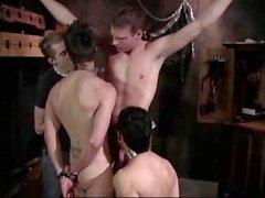 Slave Lads 3