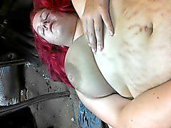 jenny needs her exs big cock back
