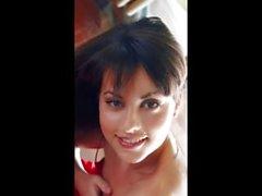 LORENA GARCIA - Linda Senhorita By B13L@