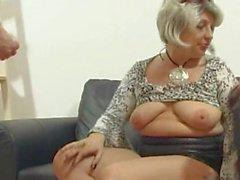 russian mature juliana 23