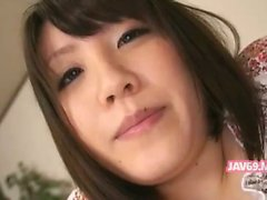 Cute Hot Asian Babe Having Sex