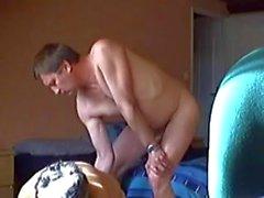 Eski BBW Teyze Cock, Ücretsiz BBW Cock Pornosu Loves 29 xHamster nl.m