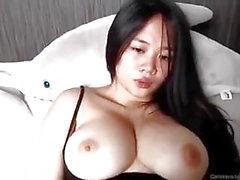 Sexy naughty horny beautiful asian