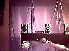 Gizli kameranın Cheating Wife sürgüler