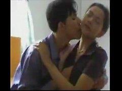 thai yed clip306
