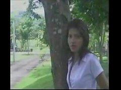 clip306 yed thai