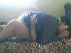azeri sex