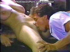 Backdoor To Hollywood 03theclassicporn