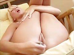 jana kova und ihre Freundin Fick transparenten der Liebe cocks