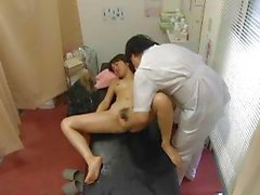 thomas-massage-3