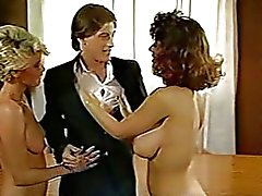 Classic - Like a Virgin (1985)