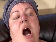 my fav fat slag in heat 3