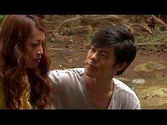 thai yed clip235