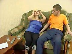 russian mature carol 24