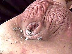 Küçük Penis Küllük