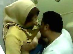 arab hijab 09