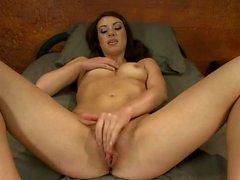 French pornstar bdsm anal with cumshot