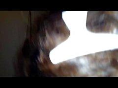 Adriana pute et grosse salope du bois de Boulogne en france