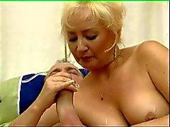Aikuinen nainen Have Fun 03 BoB