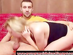 Blonde Russian Sucking Scrolls Of Boyfriend pornopranoisbaixar-blogspot