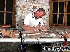 College männlichen Masturbation Bondage Homosexuell ersten Mal Sie wissen, th