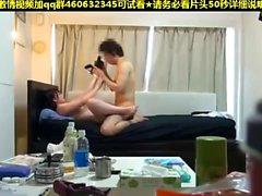 Sex Azhotporn Amador Asiático Mulheres hardcore 2