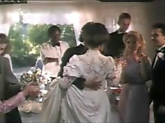 Nicole von Stanton 1. Geschichte (1988) pt.2