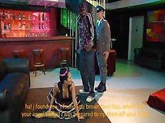 Asa Akiramemuru önemser ve hoş bir ev olarak onu sikikleri