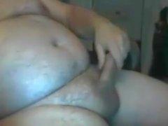 488. daddy cum für cam