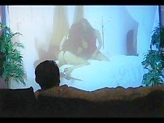 Irresistible Temptations - Scene 7