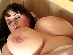 gratis porno nacktcam
