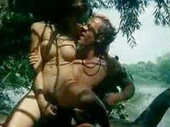 Tarzan X_